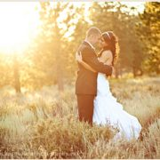 Robert and Lisa's Wedding by Jacqueline Photography
