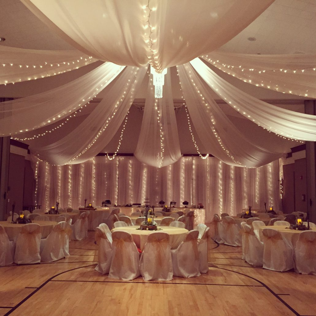 conversion wivenhoe white at with hotel images drape draping style voile full galleries essex drapes lighting pipe house on room dreamwave and hire in