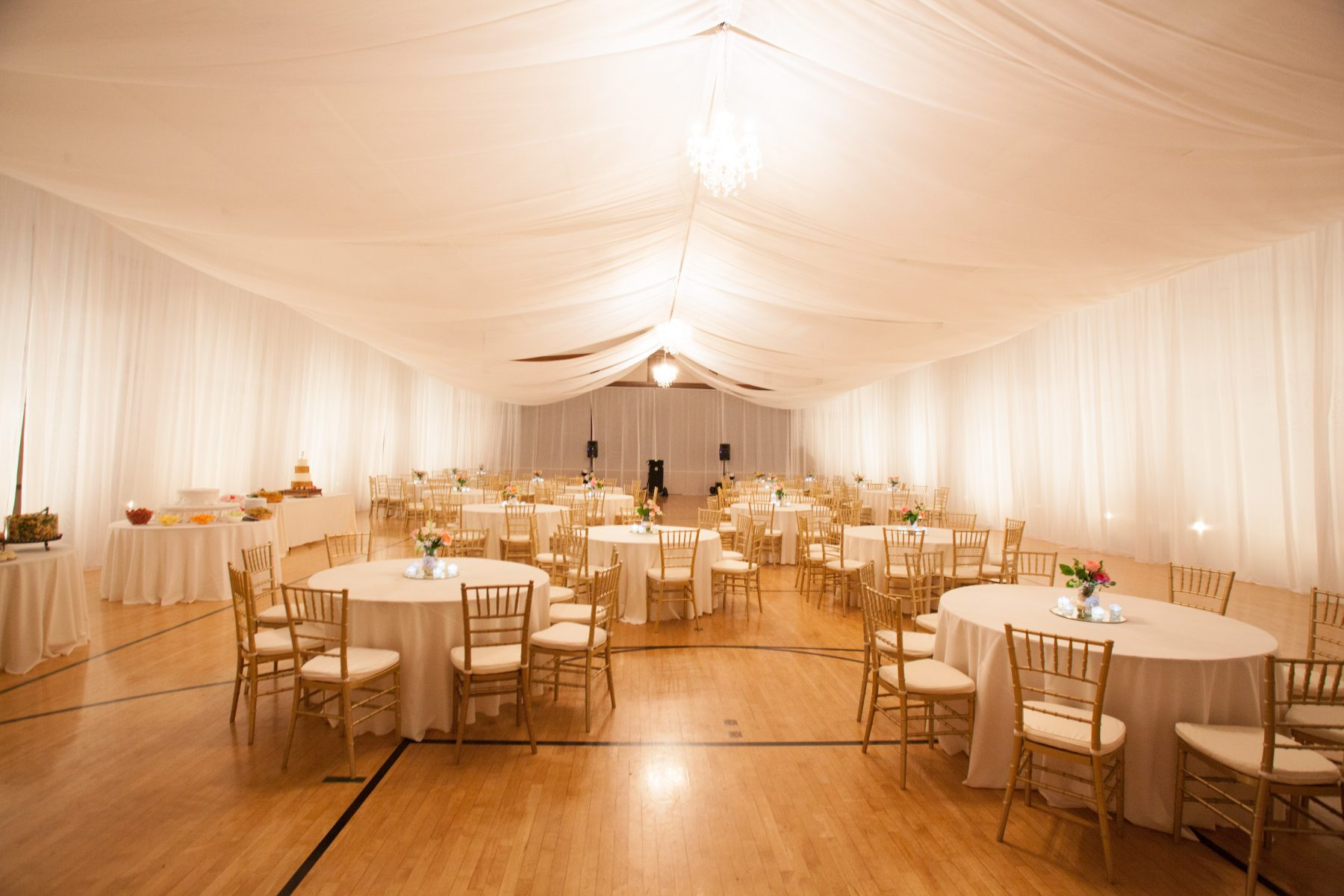Sacramento draping sacramento wedding drapes ceiling draping lighting draping packages starting as low as 695 discounts available when combined with dj or photo booth services junglespirit Images