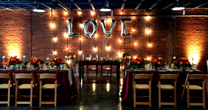 wedding lighting sacramento wedding lighting uplighting custom