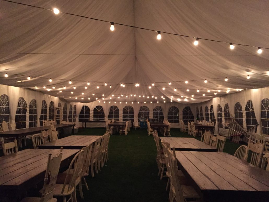 Sacramento draping for weddings and specialty events! & SACRAMENTO DRAPING - Sacramento Wedding Drapes - Ceiling Draping ...